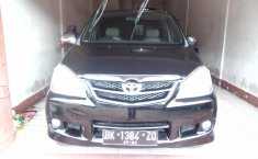 Jual mobil Toyota Avanza G 2008 bekas di  Sumatra Utara