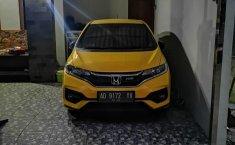 DIY Yogyakarta, Jual Honda Jazz RS 2019  terbaik