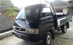 Dijual mobil bekas Suzuki Carry Pick Up Futura 1.5 NA 2015, Jawa Tengah