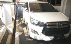 Jawa Tengah, Jual mobil Toyota Kijang Innova 2.0 V 2016 dengan harga terjangkau