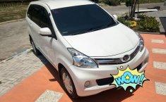 Jual mobil Daihatsu Xenia R STD 2013 bekas, Jawa Tengah