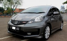 Jual mobil Honda Jazz RS AT 2014 murah di DKI Jakarta