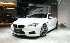 Dijual mobil bekas BMW M6 M6 4.4 V8 2014, DKI Jakarta