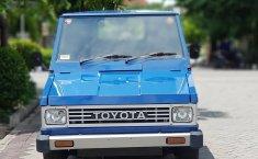 Jual mobil bekas murah Toyota Kijang Pick Up 1.5 Manual 1986 di Jawa Timur