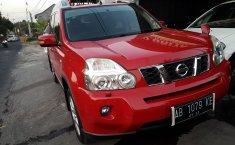 Jual mobil bekas murah Nissan X-Trail 2.5 XT 2008 di DIY Yogyakarta
