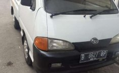 Mobil Daihatsu Espass 2004 dijual, DKI Jakarta