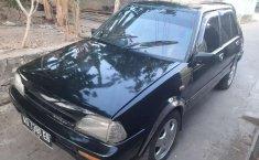 Mobil Toyota Starlet 1989 dijual, Jawa Tengah
