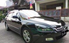 Jual Honda Accord 2.4 VTi-L 2007 harga murah di DKI Jakarta