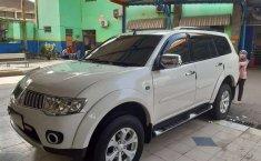 Mitsubishi Pajero Sport 2012 DIY Yogyakarta dijual dengan harga termurah