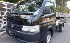 DIY Yogyakarta, jual mobil Suzuki Carry Pick Up 2019 dengan harga terjangkau