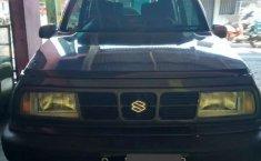 Jual mobil Suzuki Escudo 1996 bekas, DKI Jakarta