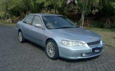 Jual mobil bekas murah Honda Accord 1999 di Jawa Timur