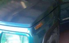 Jual mobil Suzuki Escudo 1996 bekas, Jawa Barat
