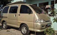 Jual Daihatsu Espass 1997 harga murah di Jawa Tengah