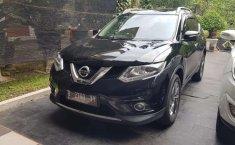 Jawa Barat, jual mobil Nissan X-Trail 2.5 CVT 2014 dengan harga terjangkau