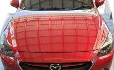 Jual mobil bekas murah Mazda 2 GT 2015 di Jawa Timur