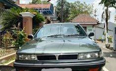 Dijual mobil bekas Mitsubishi Lancer , Jawa Tengah