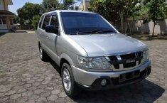 Dijual mobil bekas Isuzu Panther LV, Jawa Tengah