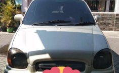 Kia Visto 2003 Jawa Timur dijual dengan harga termurah