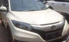 Jawa Barat, Honda HR-V E Mugen 2018 kondisi terawat