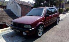 Jual mobil Toyota Starlet 1986 bekas, Jawa Tengah