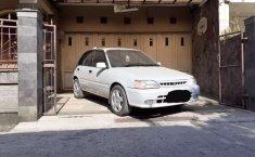 Jawa Barat, jual mobil Toyota Starlet 1994 dengan harga terjangkau