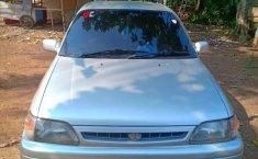 Toyota Starlet 1995 Jawa Barat dijual dengan harga termurah