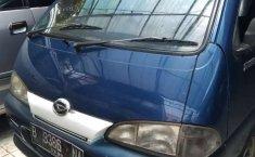 Jawa Barat, Daihatsu Espass 1.3 2005 kondisi terawat