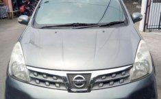 DKI Jakarta, jual mobil Nissan Livina X-Gear 2010 dengan harga terjangkau