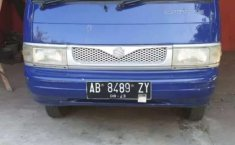 Jual Suzuki Carry Pick Up 2004 harga murah di DIY Yogyakarta