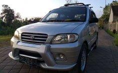 Daihatsu Taruna 2000 Bali dijual dengan harga termurah