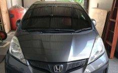 Sumatra Utara, jual mobil Honda Jazz RS 2012 dengan harga terjangkau