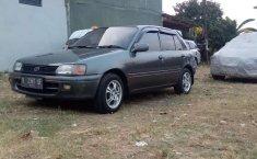 Dijual mobil bekas Toyota Starlet 1.3 SEG, Jawa Barat