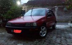 Dijual mobil bekas Daihatsu Charade G100, DIY Yogyakarta