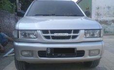 Jual mobil Isuzu Panther LS 2004 bekas, Jawa Timur