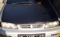Mobil Timor DOHC 2000 dijual, Jawa Barat