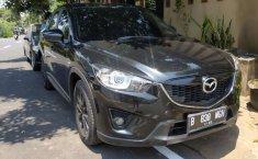 Jual mobil Mazda CX-5 2.5 2015 bekas, DKI Jakarta