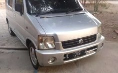 Jawa Timur, Suzuki Karimun GX 2000 kondisi terawat