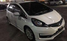 Mobil Honda Jazz 2013 RS dijual, Sumatra Utara