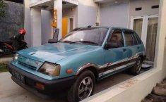 Suzuki Forsa 1987 Jawa Timur dijual dengan harga termurah