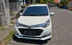 Jual mobil Daihatsu Sigra R 2017 bekas, Bali
