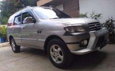 Dijual mobil bekas Daihatsu Taruna FGX, Jawa Timur