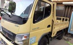 DKI Jakarta, Mitsubishi Colt 2012 kondisi terawat
