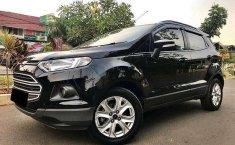 Jual Ford EcoSport Trend 2014 harga murah di Jawa Barat