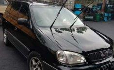 Dijual mobil bekas Kia Carens , DKI Jakarta
