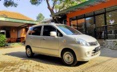 Suzuki Karimun 2010 Jawa Barat dijual dengan harga termurah
