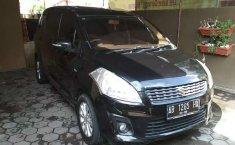 Suzuki Ertiga 2012 DIY Yogyakarta dijual dengan harga termurah