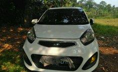 Jual mobil bekas murah Kia Picanto 2013 di Jawa Tengah
