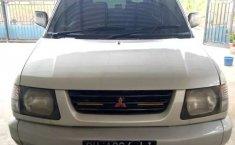 Mobil Mitsubishi Kuda 2000 dijual, Jambi
