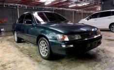 Sumatra Utara, jual mobil Toyota Corolla Twincam 1995 dengan harga terjangkau